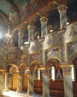 catedrala_sfintei_treimi_vatra_dornei_2.jpg