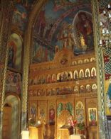 catedrala_sfintei_treimi_vatra_dornei_3.jpg
