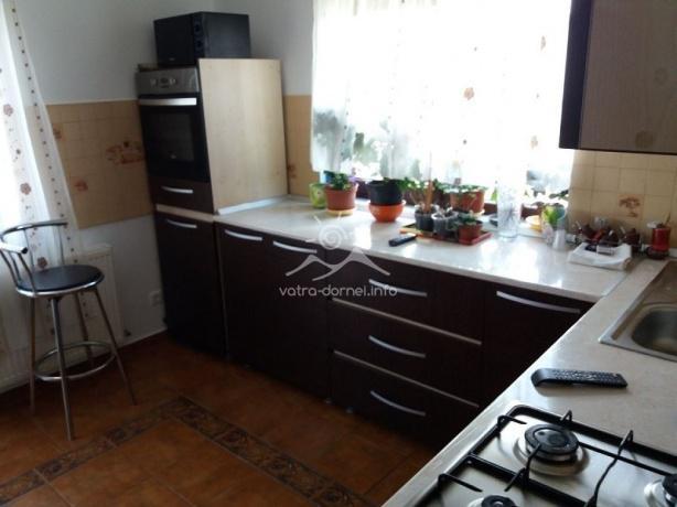 Casa Mircea