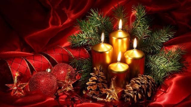 Revelion Vatra Dornei