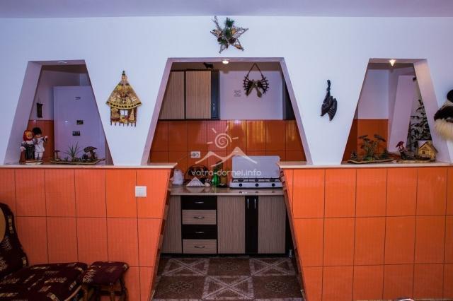 Casa Bizom